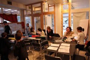 IRFF 2011 dec(Origo) 02